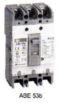 ABS603|塑壳断路器|LG