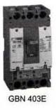 GBH403E|塑壳断路器|LG