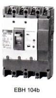 EBS204b|塑壳断路器|LG