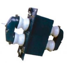 VABO华波互感器