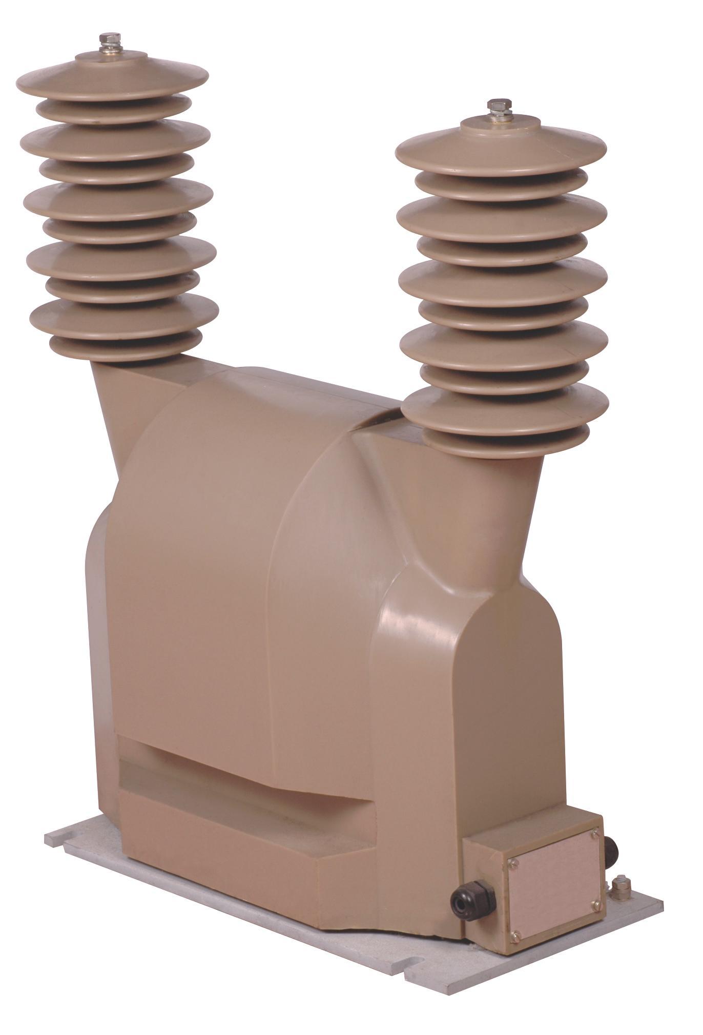 jdzx9-10g1系列电压互感器