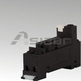 继电器插座 PSF-08A-E