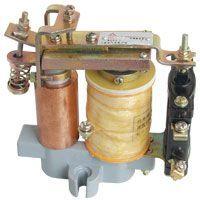 JT3-31 直流电磁继电器