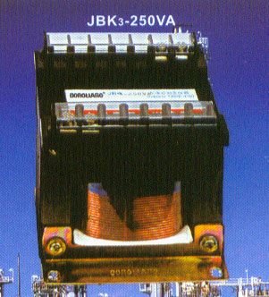 sbk三相干式变压器,delixi德力西