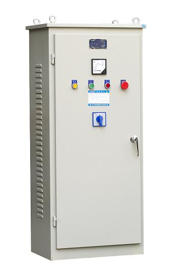 JJ1-75KW,JJ1系列自耦减压起动控制柜,电机驱动起动控制器,CHINT正泰代理