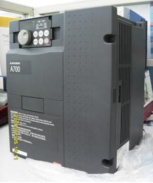 FR-F720-90K,FR-F720系列节能通用型变频器,日本三菱电机,MISUBISHI,国内一级总代理