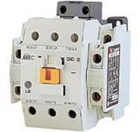 GMD-65 三极交流接触器,韩国 LG/LS 产电,国内一级代理