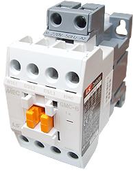 韩国 LG/LS 产电,GMD-12/4 四极交流接触器(MC),国内一级代理