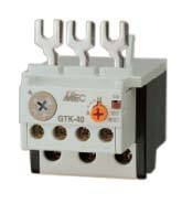 韩国 LG/LS 产电 GTH-100 热过载继电器,国内一级代理