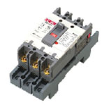 N-70R 适用于EBE/S/H/L403a 直接安装型手柄 韩国进口 LG/LS产电,国内一级代理