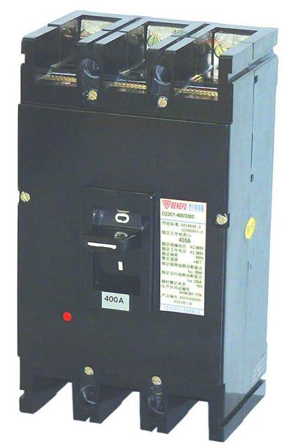 DZ20G-100/3300 63A,塑壳断路器,BENFO,天津百利电气,国内一级代理