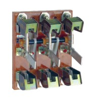 HD12-600/21 胶板,HD,HS开启式刀开关及刀形转换开关,正泰集团,CHINT,国内一级代理商