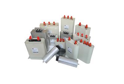 4 5-3,自愈式低压并联电容器(三相),电力电容器