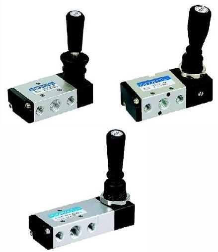 DW15-2500A 热详情浏览  4H330-10,手动详情浏览图片