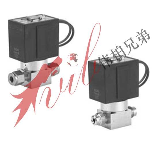 XSA3-43S-5D,SMC电磁阀,高真空电磁阀