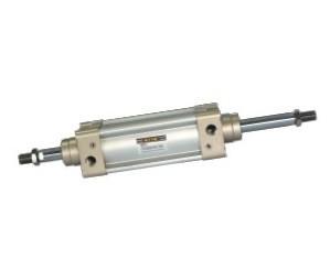 TGID100X825-S,stnc气缸,标准气缸