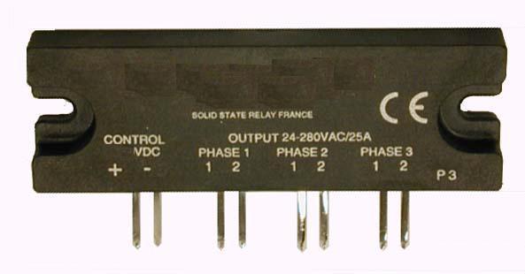 SHT842100,SHT系列PCB继电器
