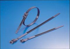 DK-180BK,KSS,kss尼龙扎线带,扎带,KSS扎带规格,结束带,台湾凯士士