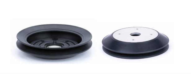 SBB250N,Airbest,阿尔贝斯,1.5折波纹大型真空吸盘,Vacuum sucker,SBB系列