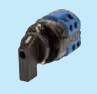 LW38D-20/W  无面板型转换开关  江阴长江 LW38系列万能转换开关