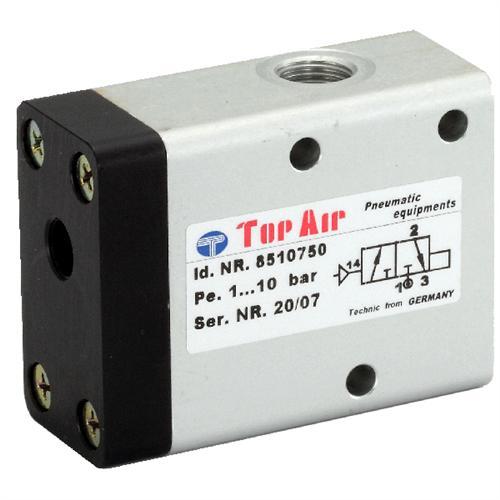 8510650,气动阀,topair电磁阀,台湾topair,topair气缸