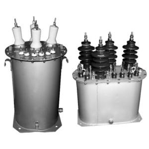 jsjw-10电压互感器,talent电压互感器
