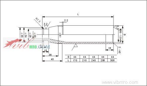 电流互感器,电流互感器接线图,电流互感器原理,零序电流互感器,电流