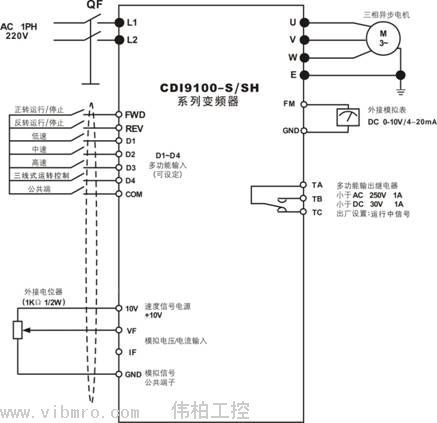 sh系列接线图.jpg