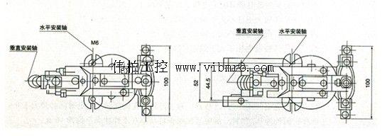 jt3-24/1 直流电磁继电器