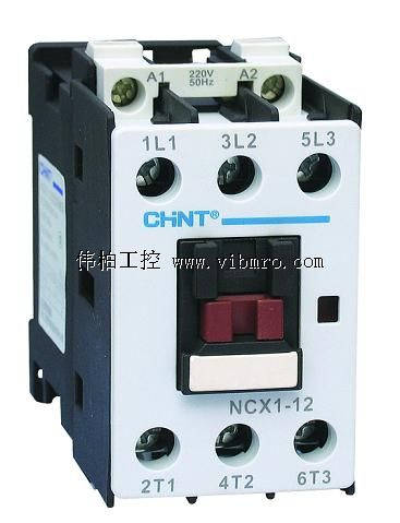 qjx2系列切换电容器接触器,qjx2系列切换电容器接触器