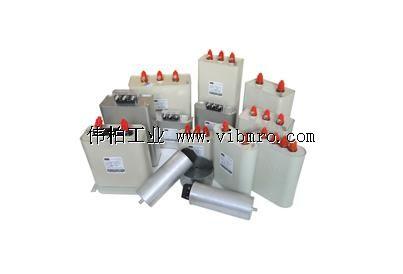 bsmj0.4 10-3,自愈式低压并联电容器(三相),电力电容器,上德电容器
