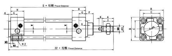 电路 电路图 电子 原理图 550_179
