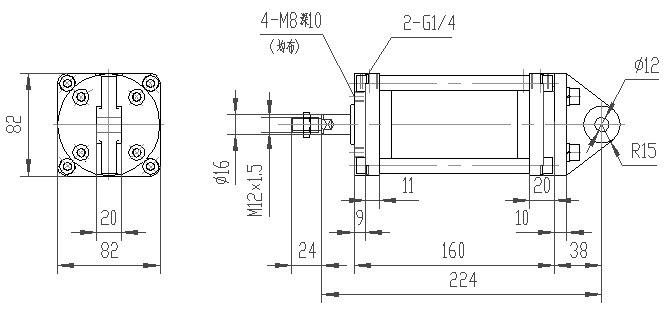 电路 电路图 电子 原理图 668_312